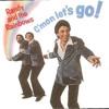 Randy & The Rainbows - No Love