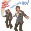 Randy & The Rainbows - Strike It Rich