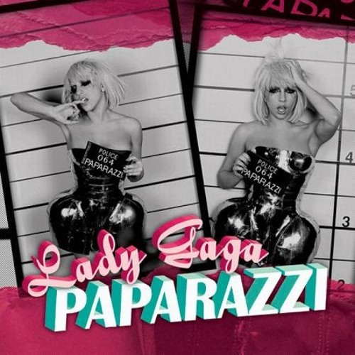 Paparazzi (Fernando Garibay Remix)