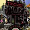 Little Ghetto Boy (J.Period Remix) f. Q-Tip, Black Thought, John Legend