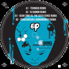 Dave IV & Teknosis - Acid Well (Dean Zone vs. The Sixth Sense Remix) - FREE DOWNLOAD