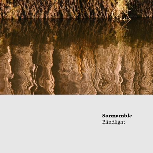 Sonnamble - Aphelion II