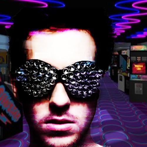 [Dexter Washington - Arcade Room Bounce] (Final Version)