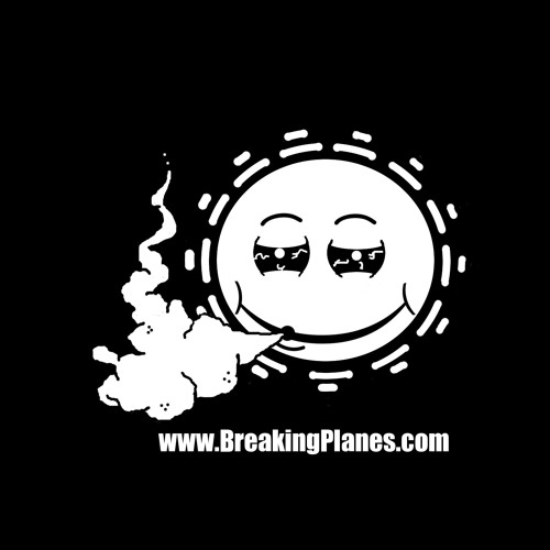 If It Kills Me (Feat. Sydnee B & Clifton Beefy) - JT Roach
