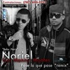 Baby Nory feat. Manny Montes- Pase lo que Pase