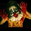Nethanael´s Creepy Circus