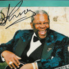 Gary Moore & BB King - Thrill Is Gone