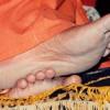Manasa Bhaja Rey Guru Charanam  Sung by Bhagavan Sri Sathya Sai Baba