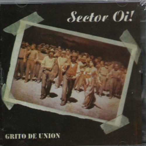 06- Sector Skatalitico