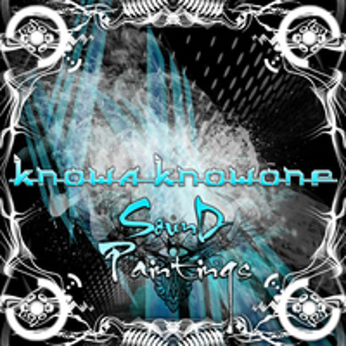 Knowa Knowone-The Quari(Quade RMX) clip 112kbps {OUT NOW on Muti Music}