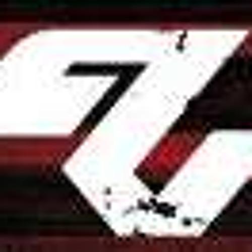 Ace Ventura @ RESLIVE