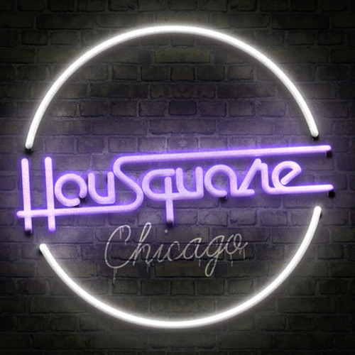 Housquare - Chicago (Human Life Remix)