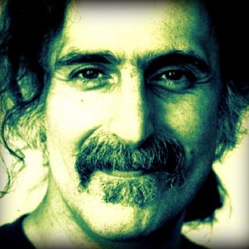 Zappa's Garage