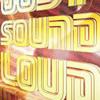 JsL - Naar batery [Old Skool Mix] ft Amarjot Chamkila