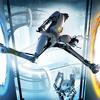 Portal 2 - It's Murder