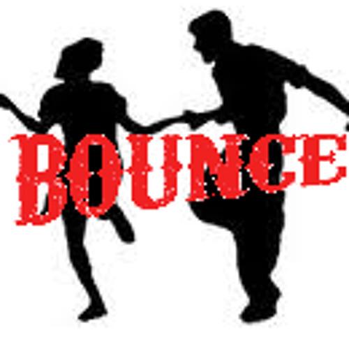 JC Musik -- Boogie Woogie Bounce Remash