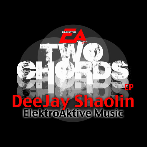 Two Chords EP