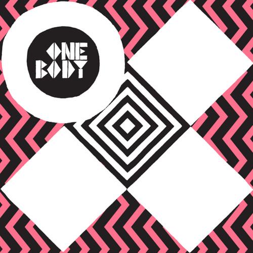 Robert Owens - One Body (Kaine Interpretation) (CLIP)