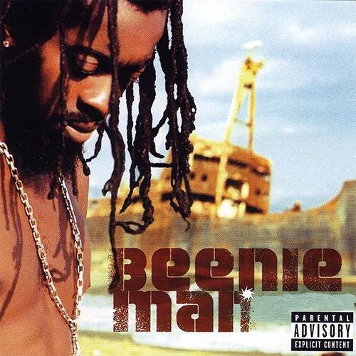 Beenie Man - I'm OK w/Rum And Red Bull (Evo Remix) 2011