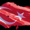HESAP   DELİ DUMRUL - ARİF NAZIM