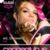 Cold Cuts presents The Rendezvous with Ms Dynamite Warm Up Mix