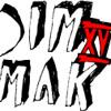 Lil Wayne - Im On One (SonicC remix)