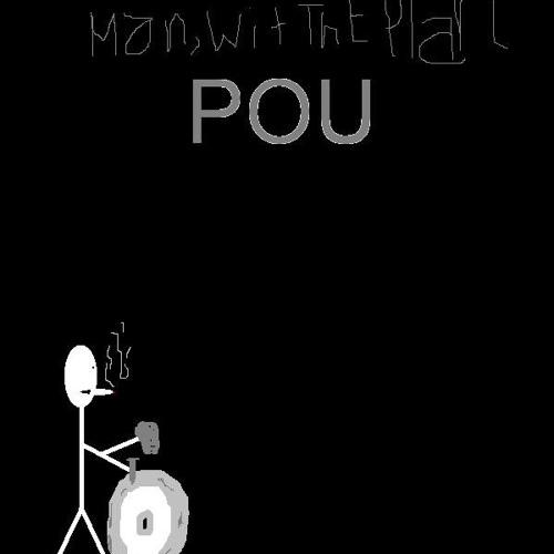DMAT-POU