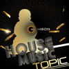 Gmbos ft Lady L- Music Topic (Gmbos Records Dub)