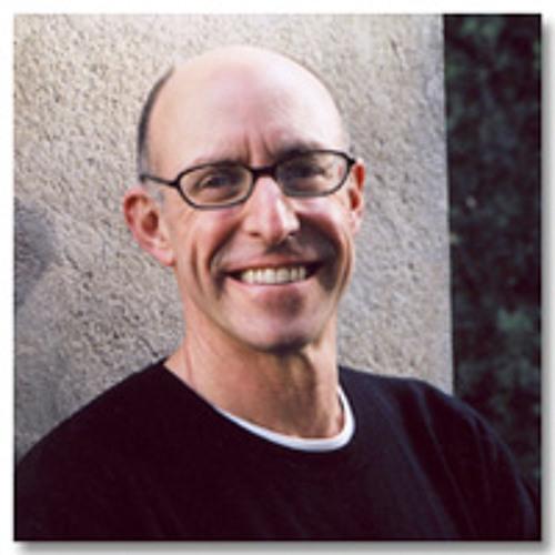 Michael Pollan 7 June 2010
