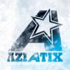 AZIATIX -
