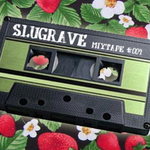 Slug Rave Mix #006 - Dephicit (FREE DOWNLOAD)