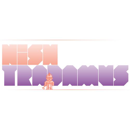 Portishead + Souljorn (NiSHtradamus Mashup)