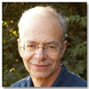 Peter Singer Podcast 5 May 2010