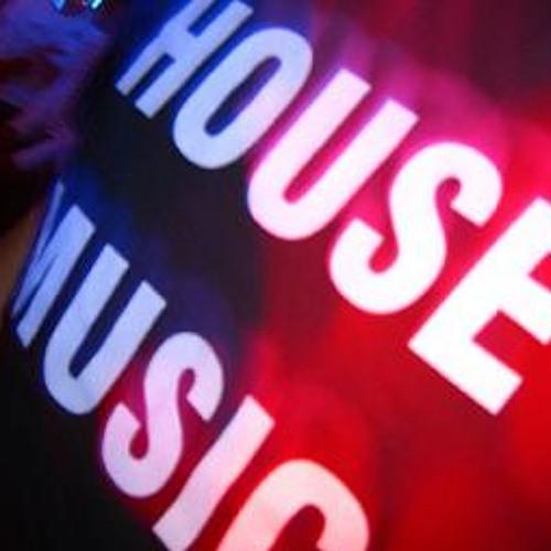 HOUSE MUSIC BRAZIL