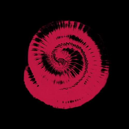 Nine Inch Nails - Closer (Virgin Magnetic Material Remix)