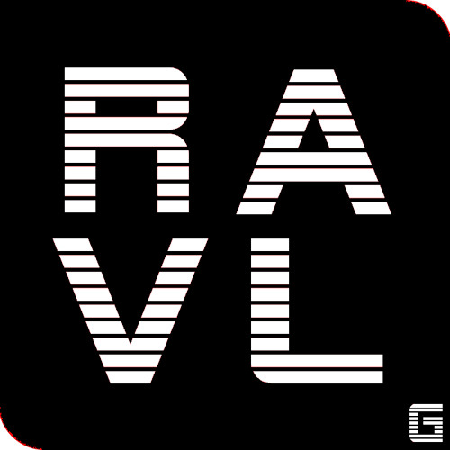 The Bloody Beetroots ft. Steve Aoki - Warp 1.9 (GTronic vs. Ravl Galo Edit)