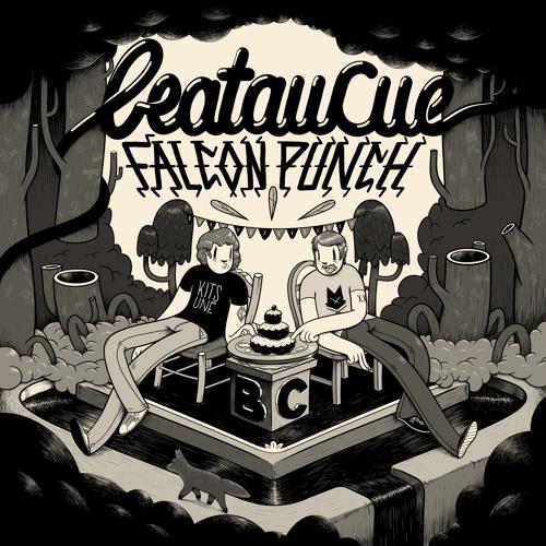 BeatauCue - Close