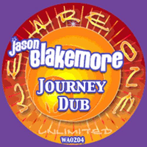 LackofRAM - Jason Blakemore's We Are One: Journey Dub
