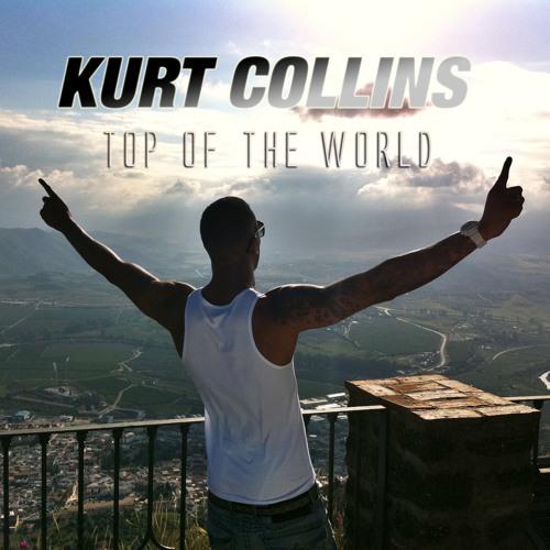 Kurt Collins TOTW