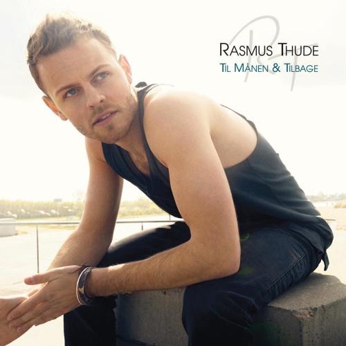 Rasmus Thude - Til Månen & Tilbage (Dupree Love Remix)