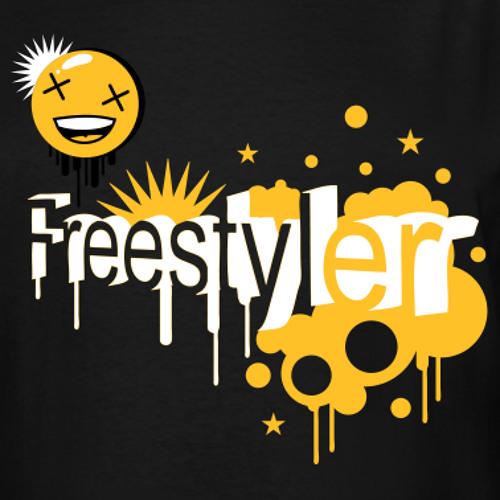 Toxic - Freestyler (FREE DOWNLOAD!!)