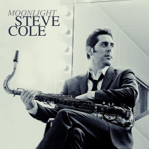 Steve Cole - Long and Winding Road