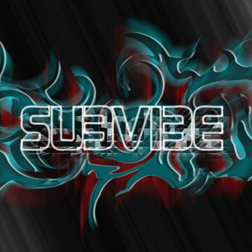 SubVibe - Damage