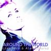 Lian Ross - Around The World ( Matte Twain Bootleg Remix ) Priview