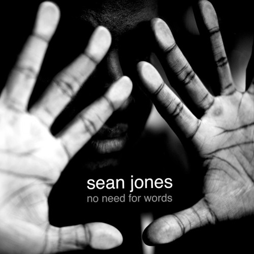 Sean Jones - Touch and Go