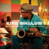 Kirk Whalum - Someday We'll All Be Free