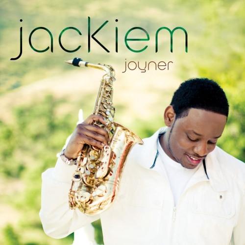 Jackiem Joyner - Home