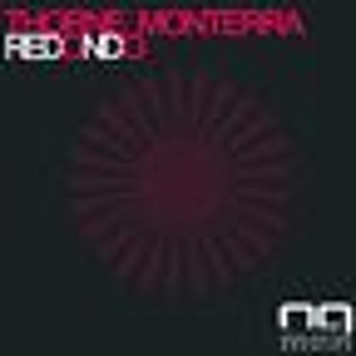 Thorne Monterra - Redondo