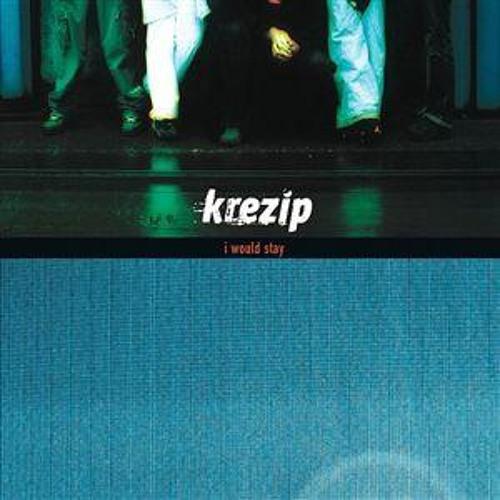 Mitchie DJ - Krezip Tribute