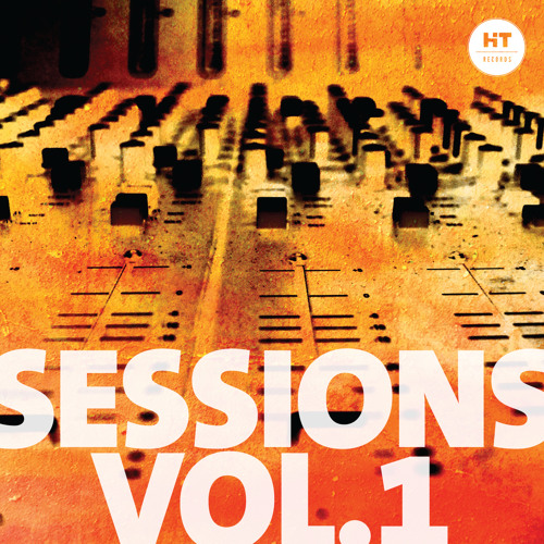 Sessions Vol. 1 :: Various Artists